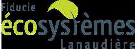 Fiducie de conservation des écosystèmes de Lanaudière